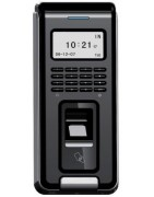 Adgangskontrol / ADK / Alarmer / NTP-server - Atomur