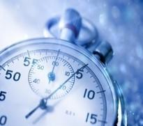 Time server - Atomur (Præcis tid)  - DANBIT A/S