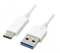 USB 3.1C - SuperSpeed