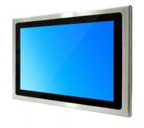Skærme / monitorer