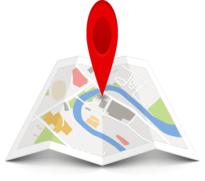 GPS og Tracking