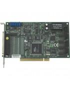 PCI kort