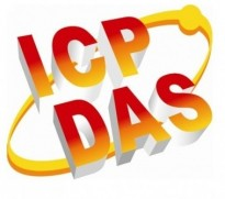 ICPDAS