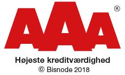 Bisnode 2018