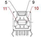 USB3_stik_beskrivelse