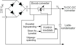 aktivt_elektronisk_kredsloeb_tegning