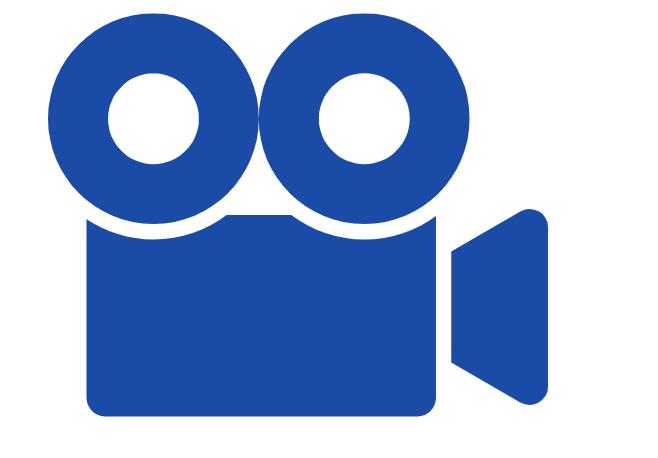 Skærmbillede 2021-01-06 kl- 10-59-30.pn